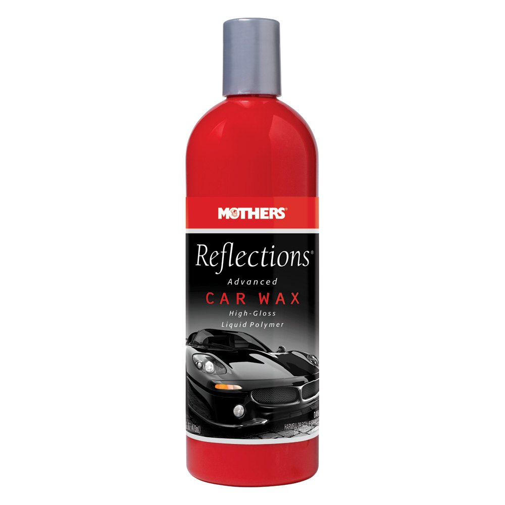 Best Car Wax Ssprays