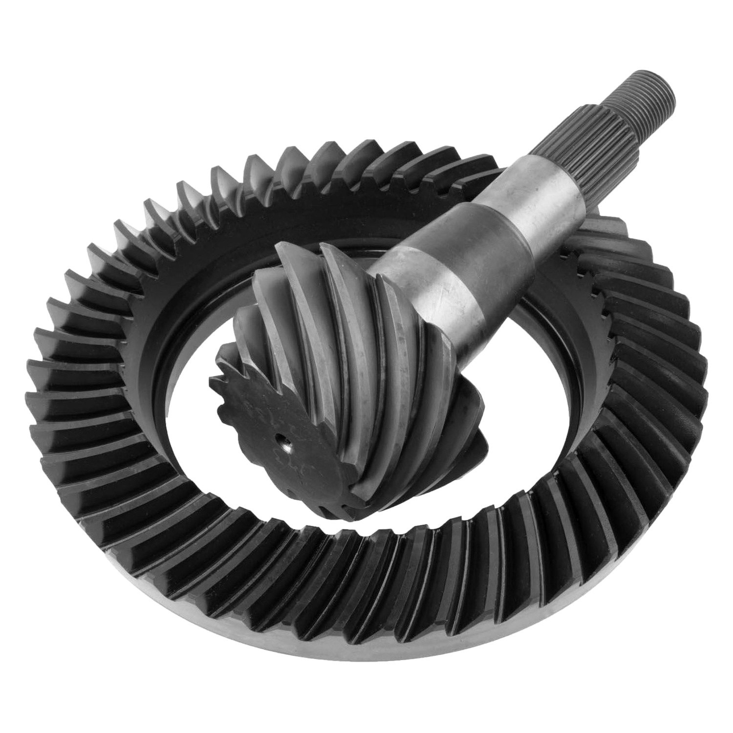 Ring And Pinion >> Motive Gear Ring And Pinion Gear Set
