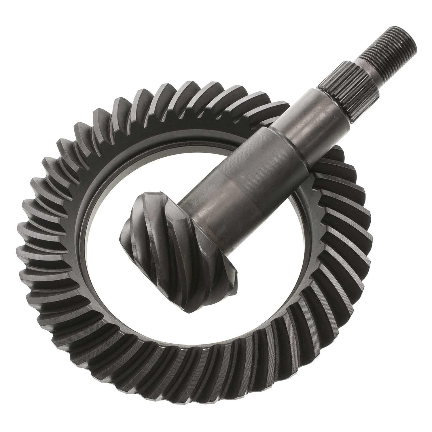 Motive Gear C8-456 - Front Ring and Pinion Gear Set