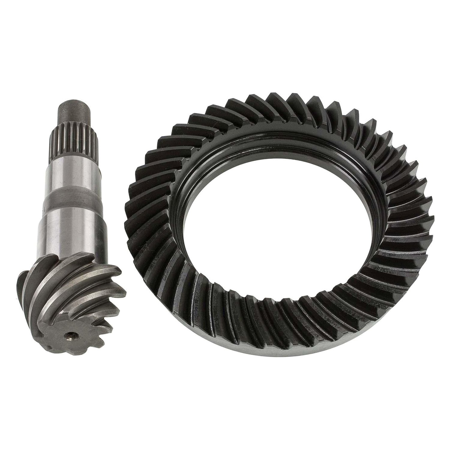 motive gear d30 513rjk front ring and pinion gear set