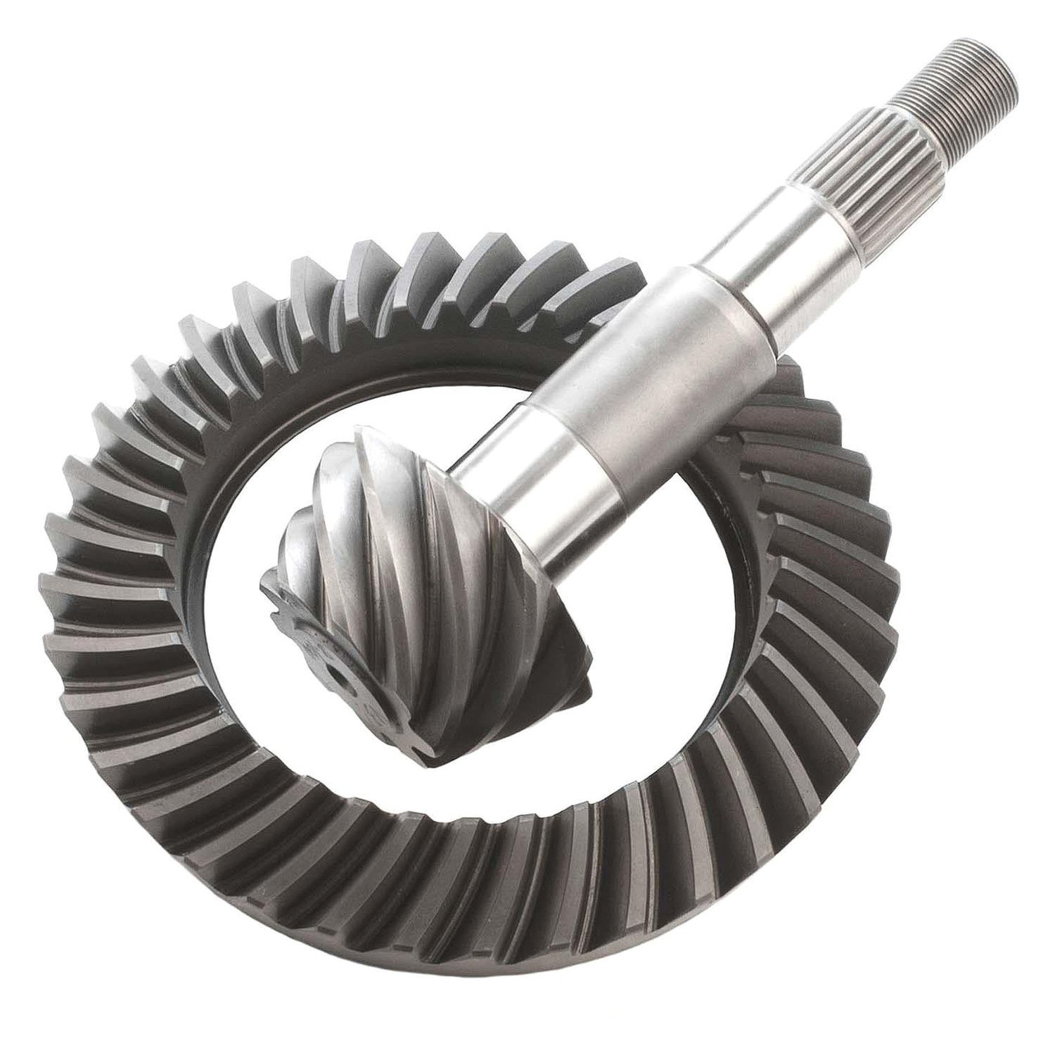 motive gear d35 411 differential ring and pinion set 4