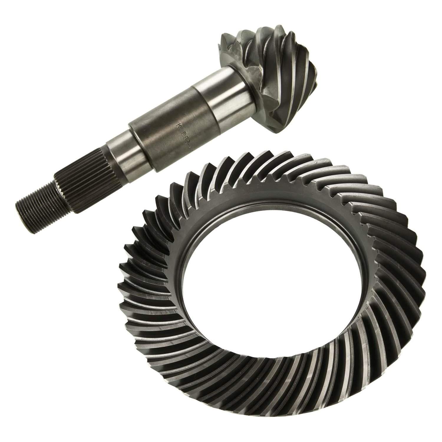 Motive Gear® - Ford F-350 Super Duty 2011 Differential ...