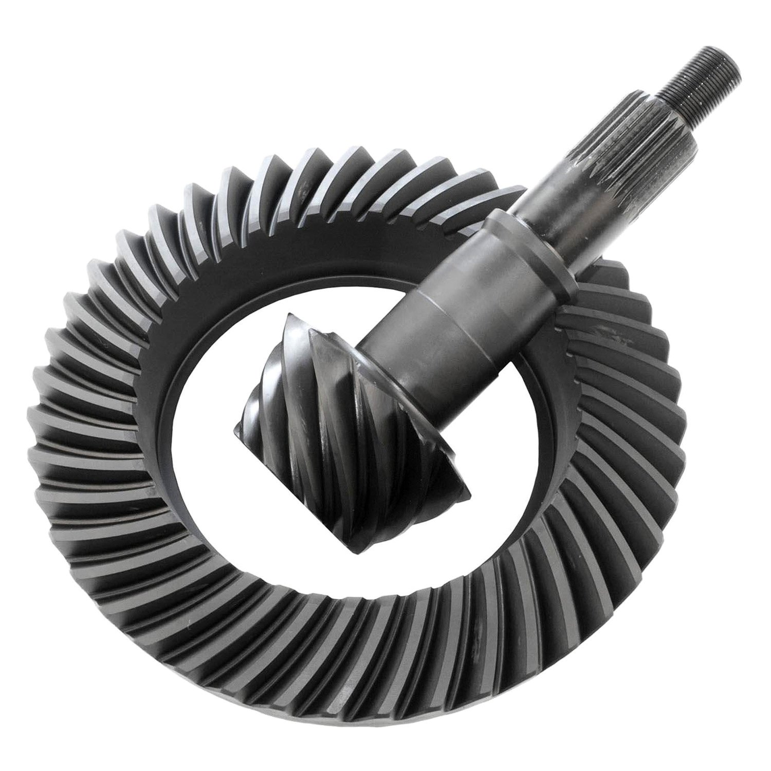 motive gear f888430 performance differential ring and