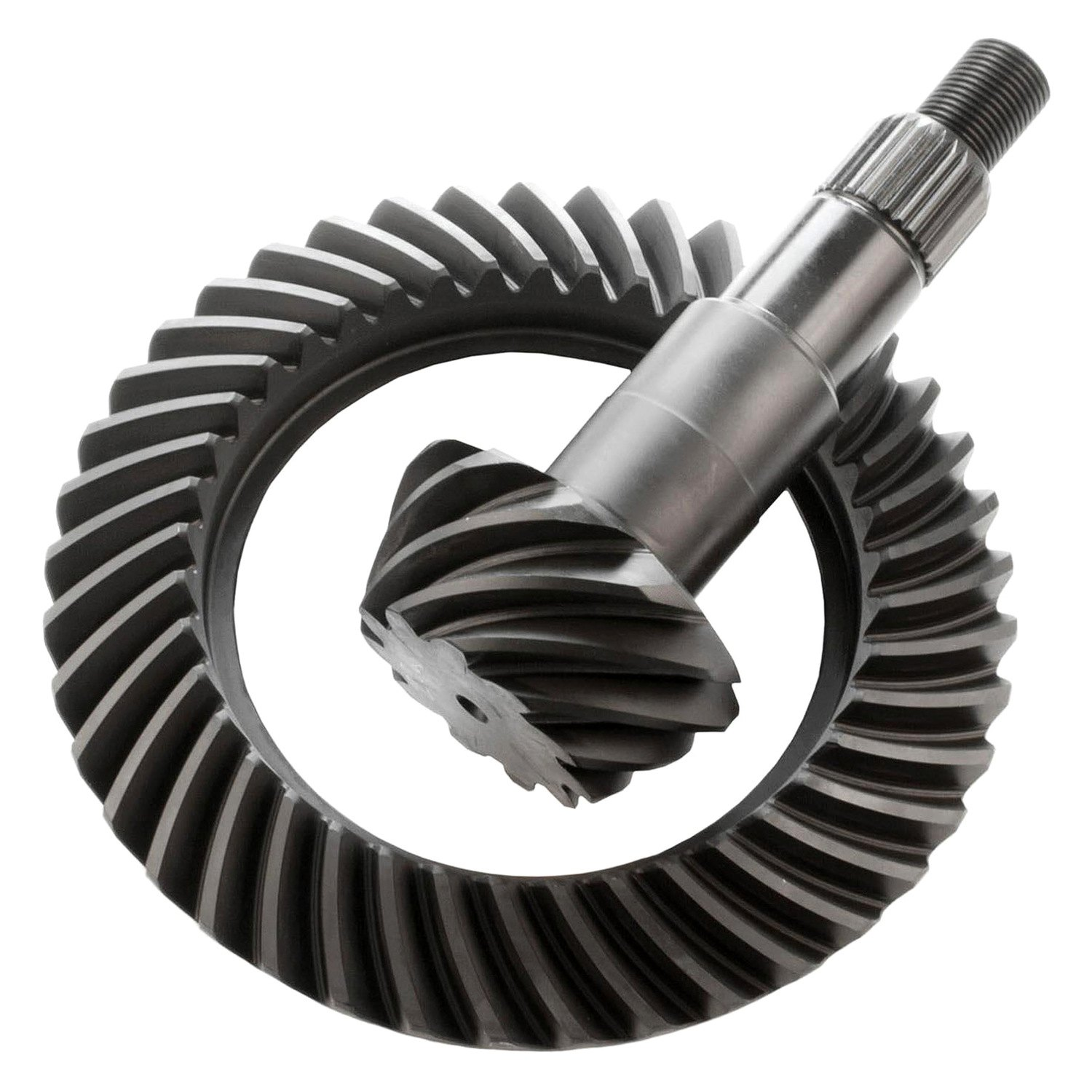 Motive Gear G885373IFS Performance Differential Ring and ...