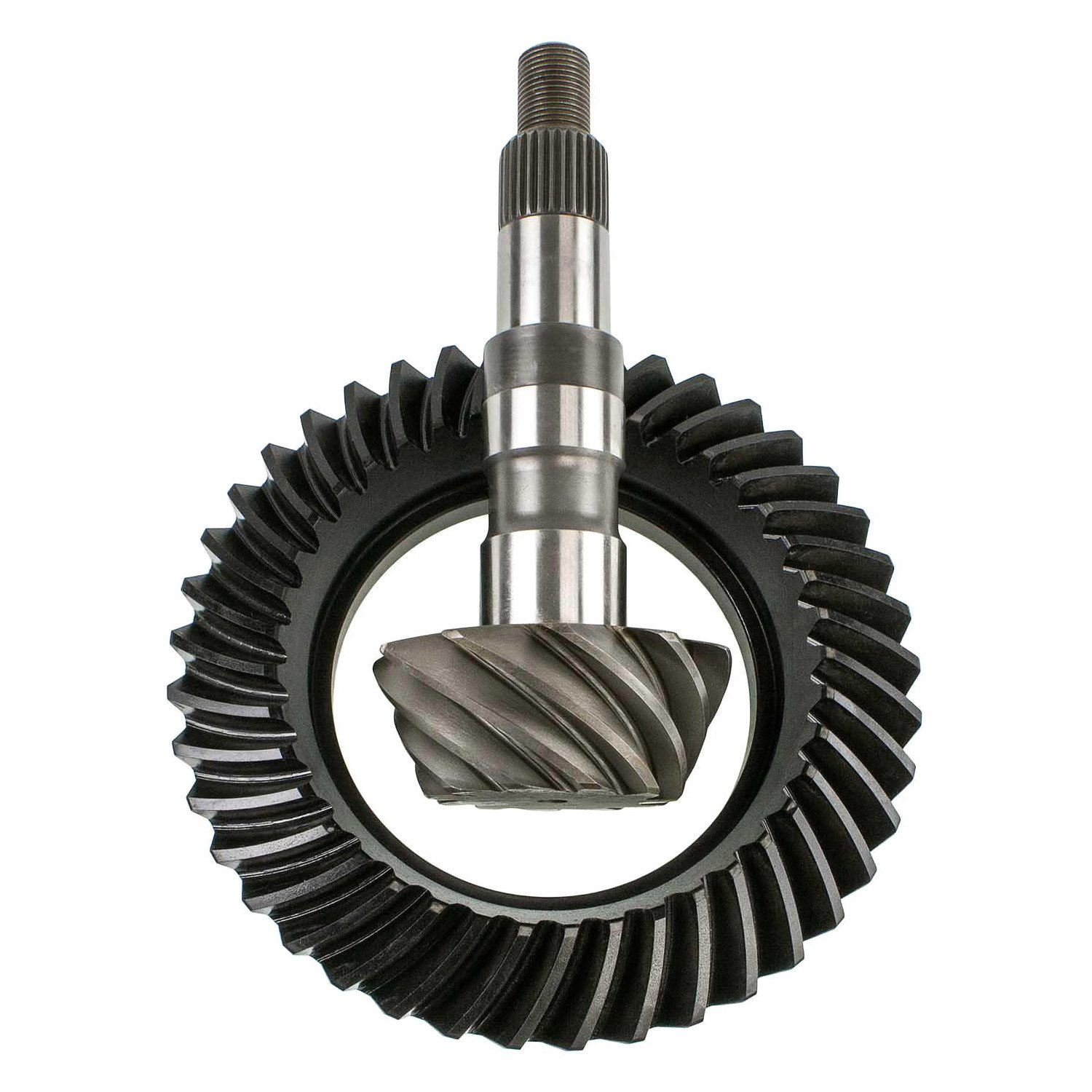 Gm Ring And Pinion