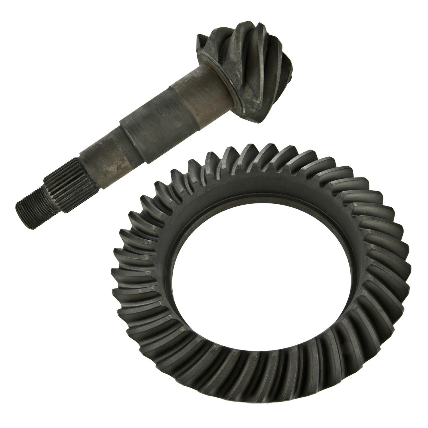 motive gear gm11 5 488 differential ring and pinion set