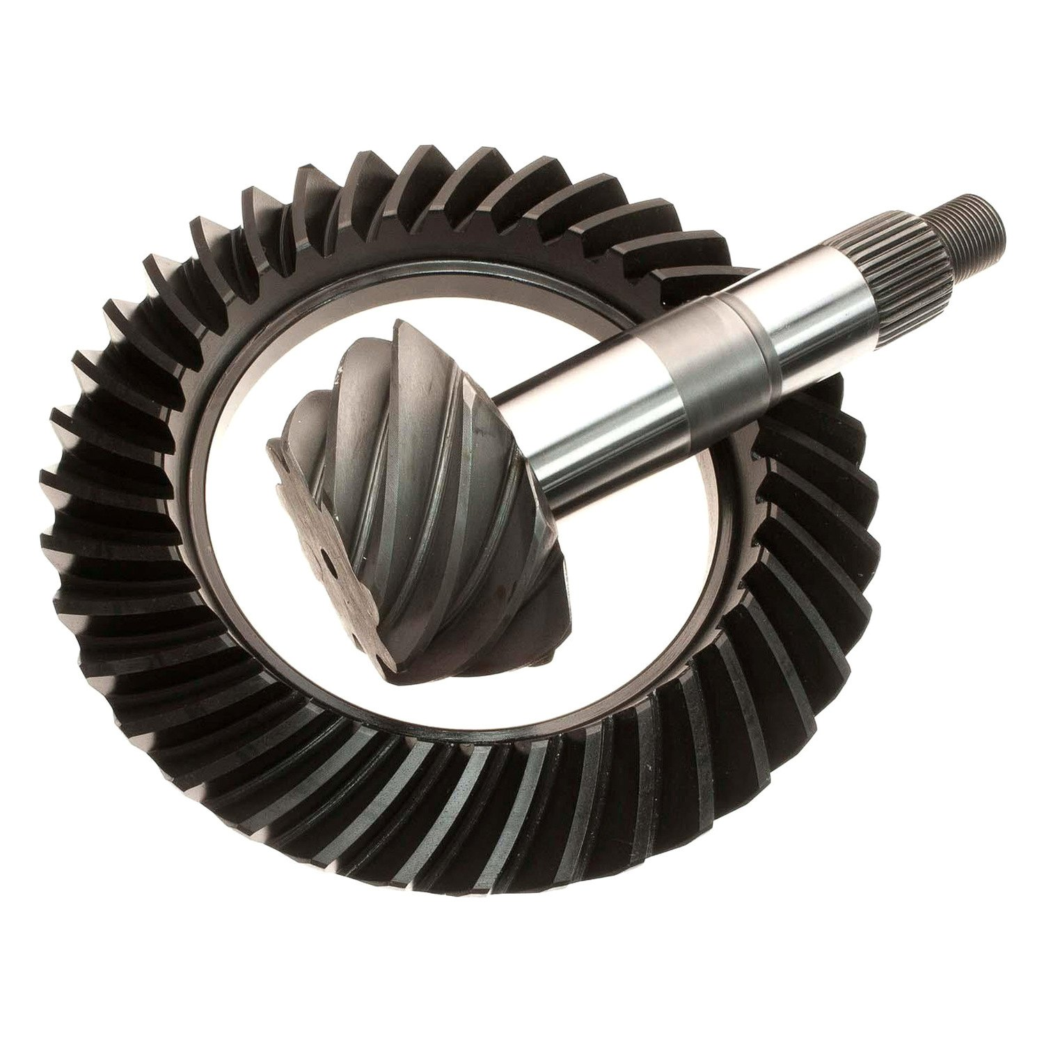 Motive Gear® GM12-373 - Rear Ring and Pinion Gear Set
