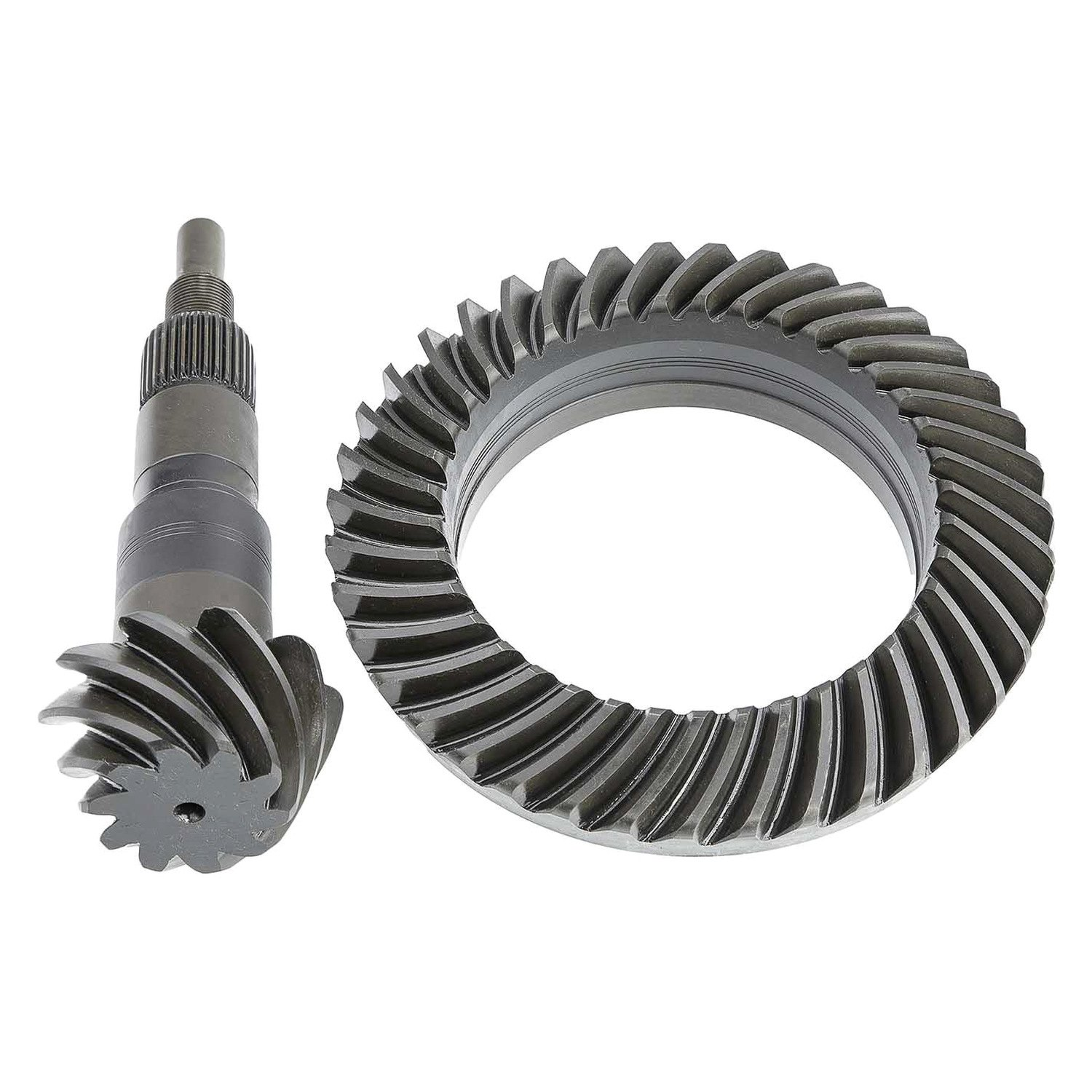 motive gear gz85390 performance differential ring and