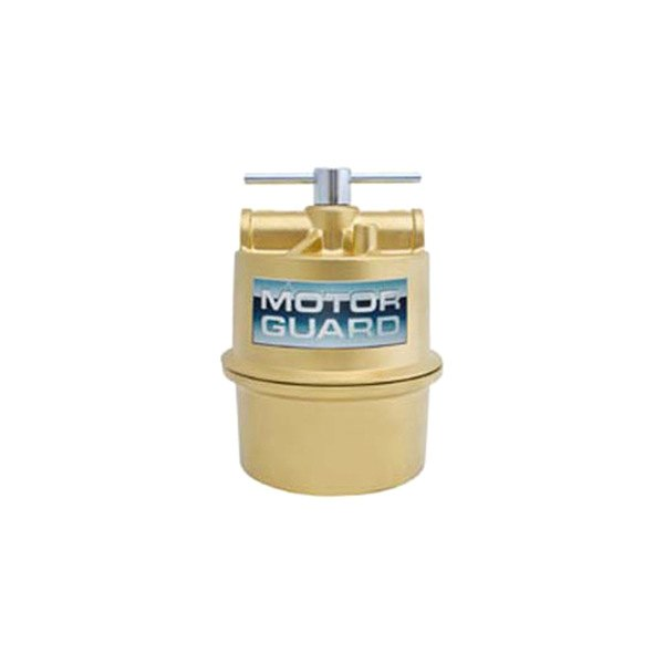 Motor Guard Mc 100 Carbon Filter For Contaiminate Air Lines