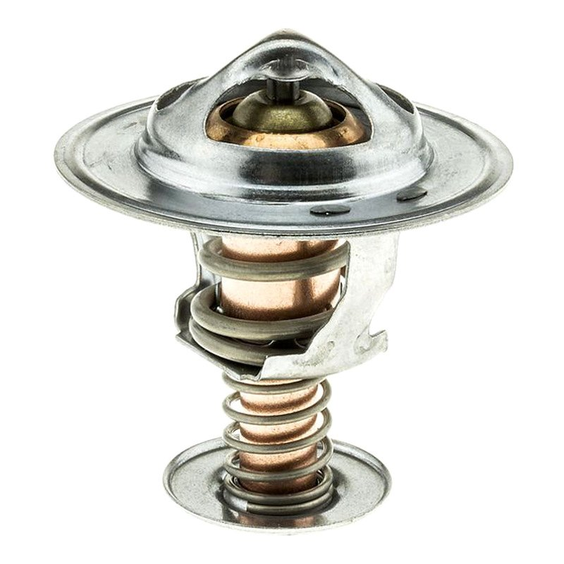 equivalence thermostat 180 degres motorad. Black Bedroom Furniture Sets. Home Design Ideas