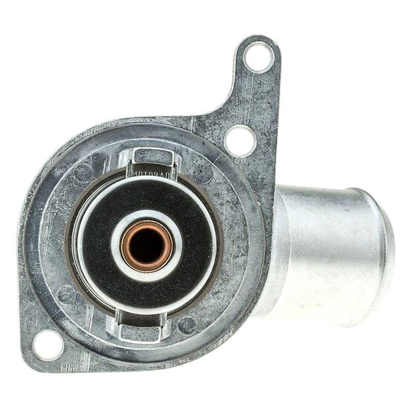 Motorad U00ae   Tahoe 2001 Engine Coolant Thermostat