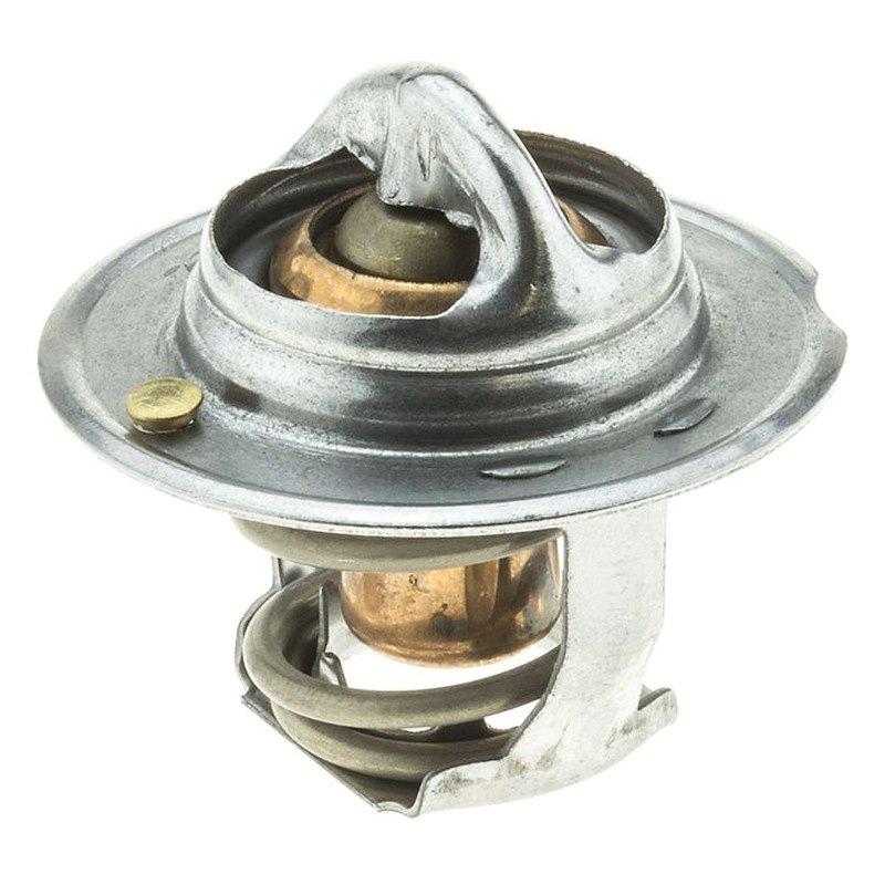 MotoRad® - Dodge Magnum 2006-2007 Engine Coolant Thermostat