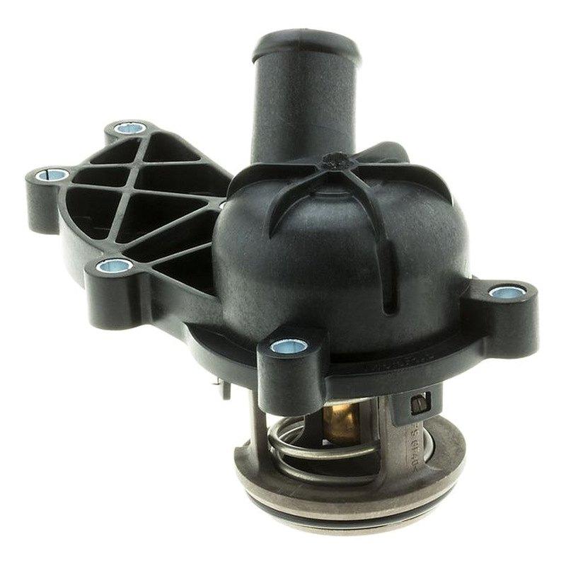 Audi A4 / A4 Quattro 2007 Engine Coolant Thermostat