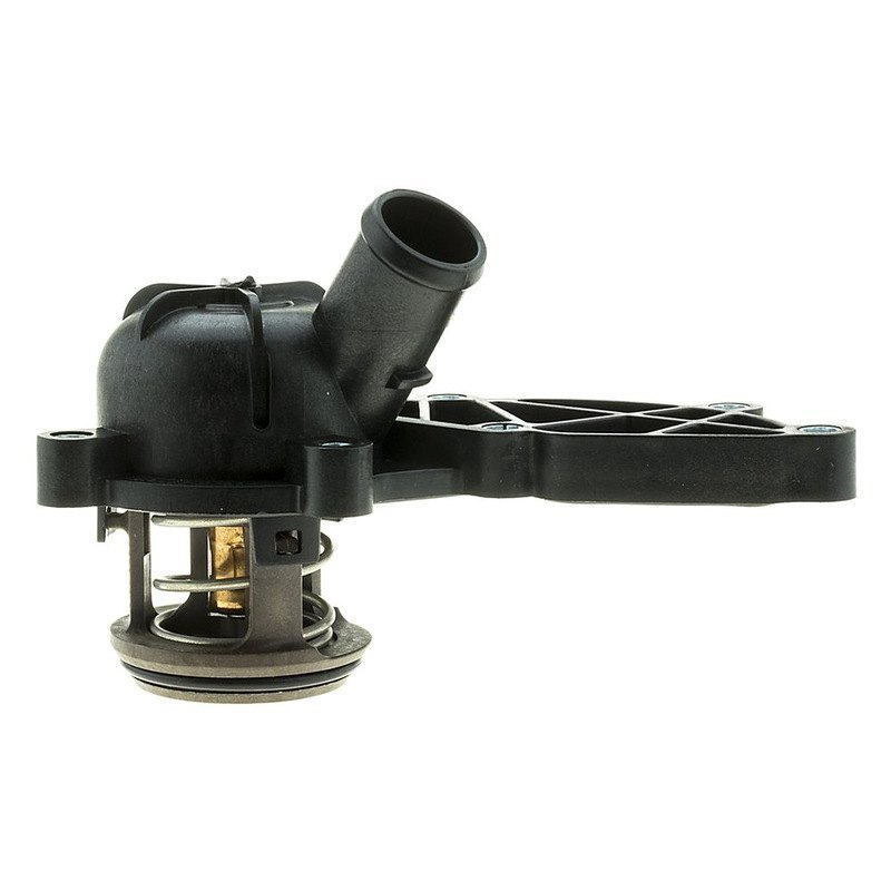 Audi A4 / A4 Quattro 2007 Engine Coolant Thermostat