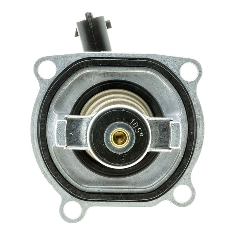 Motorad chevy cruze engine coolant thermostat