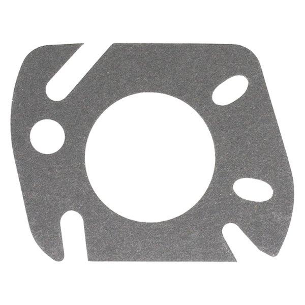Engine Coolant Thermostat Housing Gasket Motorad MG50