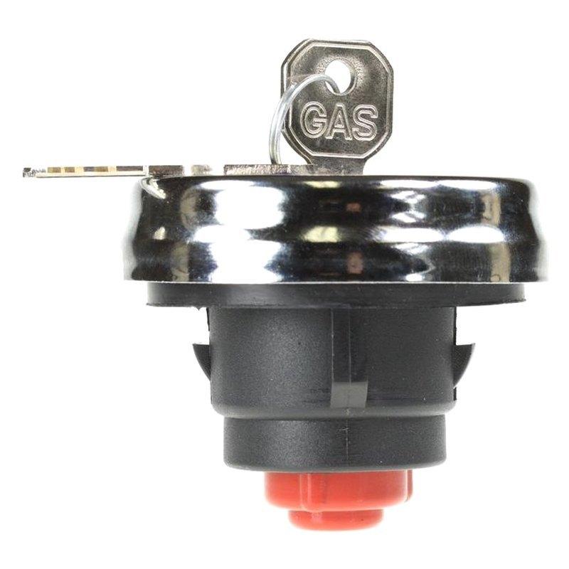 Motorad MGC-702 Fuel Cap