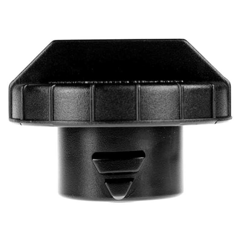 motorad toyota tacoma 2005 2008 fuel tank cap. Black Bedroom Furniture Sets. Home Design Ideas