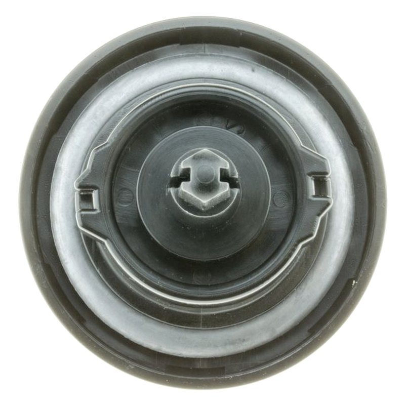 Motorad MGC-844 Fuel Cap