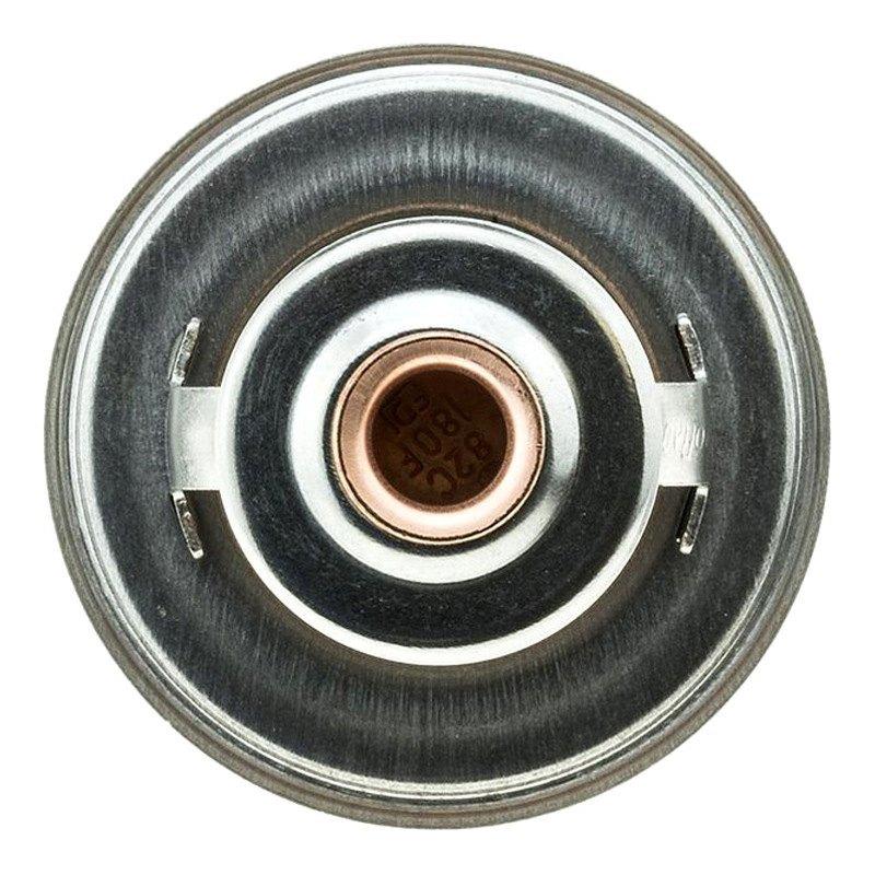 Motorad 228-180 Engine Coolant Thermostat
