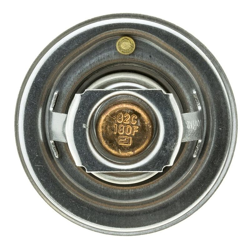 Motorad 281-180 Thermostat