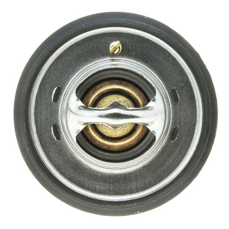 35MMBlack Hubcentric Wheel SpacersAcura 4x11464.112x1.5