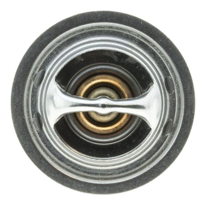 Engine Coolant Thermostat-Standard Coolant Thermostat Motorad 268-170