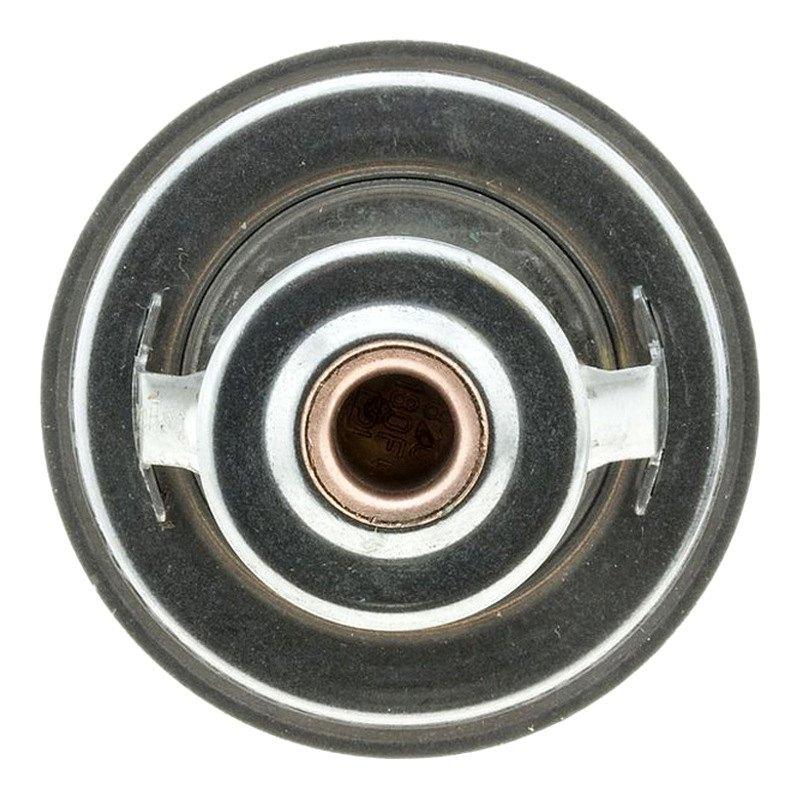 Motorad 298-180 Engine Coolant Thermostat