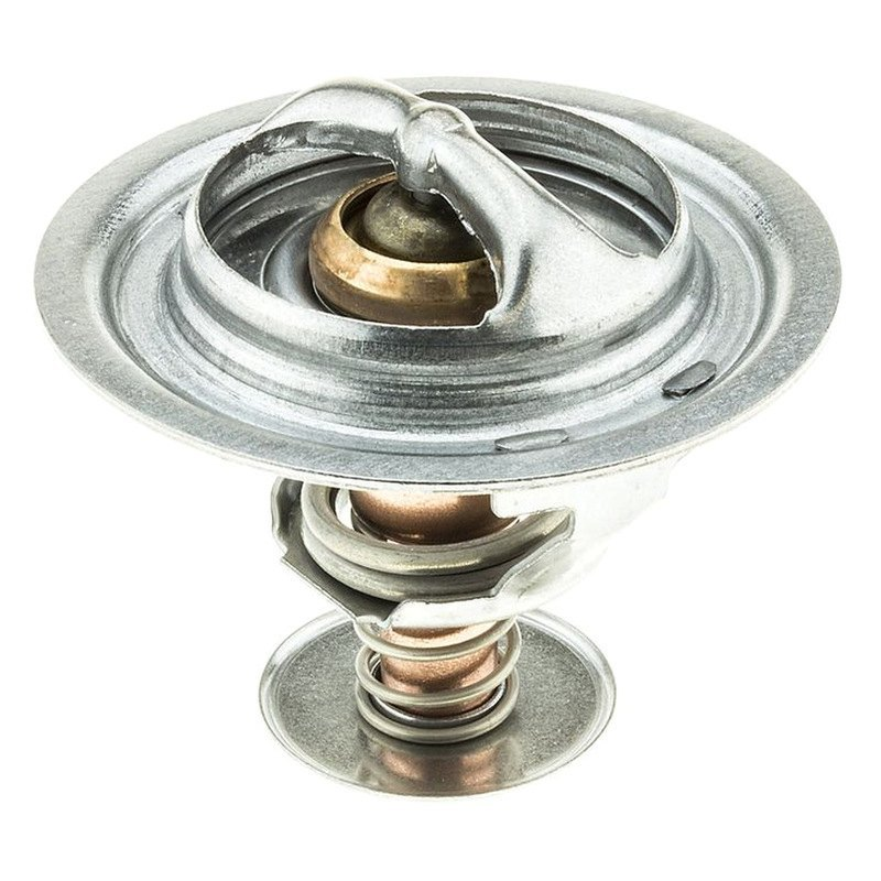 Engine Coolant Thermostat-Standard Coolant Thermostat Motorad 302-180