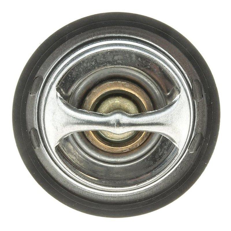 Engine Coolant Thermostat-Standard Coolant Thermostat Motorad 307-160