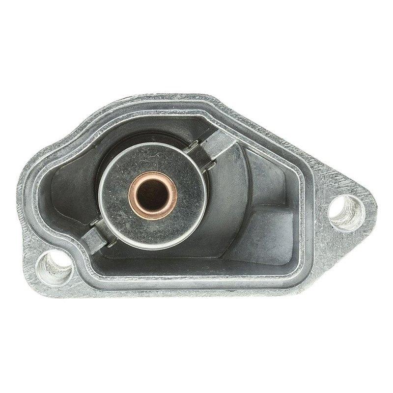 MotoRad 347-192 Thermostat