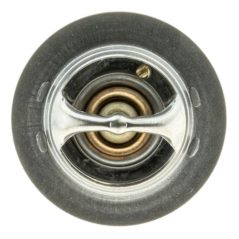 Engine Coolant Thermostat-Standard Coolant Thermostat Motorad 378-192