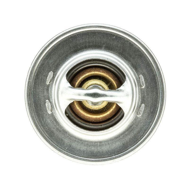 MotoRad 7304-192 Fail-Safe Thermostat