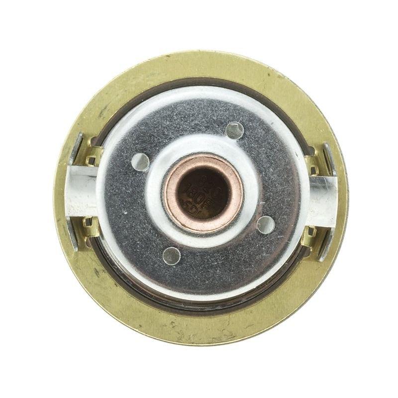 Engine Coolant Thermostat-Fail-Safe Coolant Thermostat Motorad 7354-192