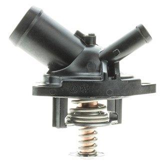 Engine Coolant Thermostat-Integrated Housing Motorad 751-180