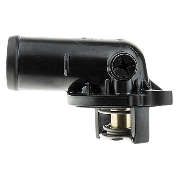 Motorad 908-203 Housing Thermostat