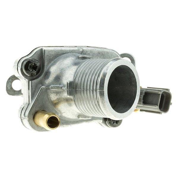 Engine Coolant Thermostat-Standard Coolant Thermostat Motorad 234-160