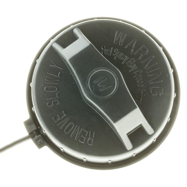 Motorad MGC-825T Tethered Fuel Cap
