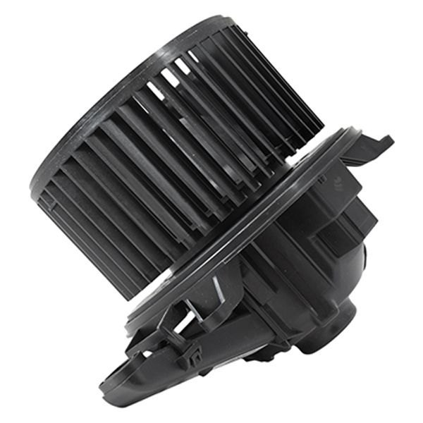 Air Force Blower Motors : Motorcraft ford expedition hvac blower motor