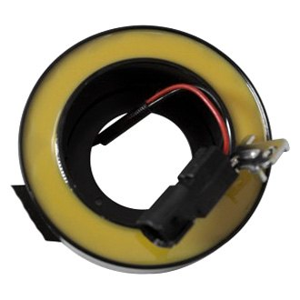 Motorcraft® YB3087 - A/C Compressor Clutch Coil