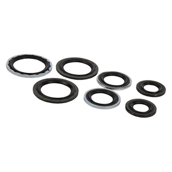 Motorcraft® - Ford Fusion 2014 A/C Line O-Ring