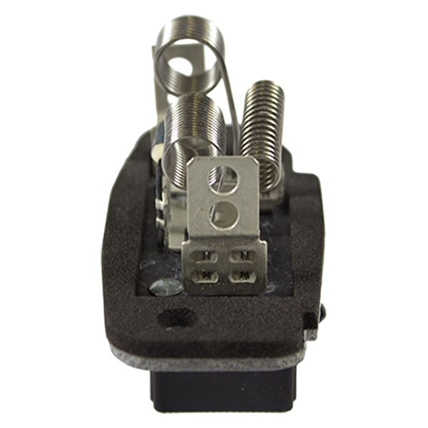 HVAC Blower Motor Resistor Motorcraft YH-1719