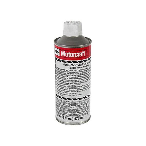 Automotive Repair Shops >> Motorcraft® PM13A - Sealer
