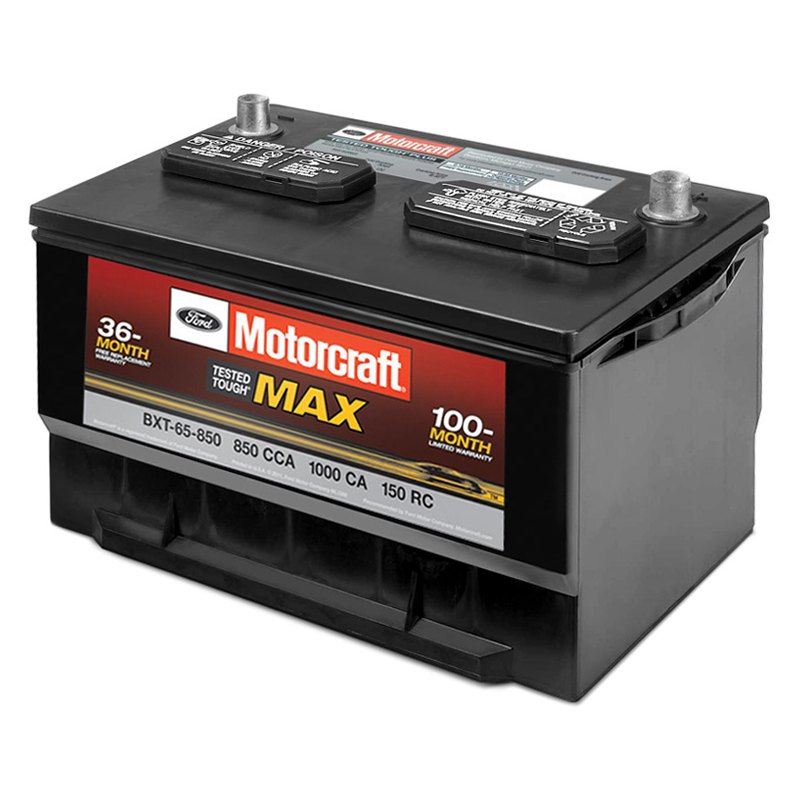 motorcraft bmw 3 series 2004 2005 tested tough max 12v battery. Black Bedroom Furniture Sets. Home Design Ideas
