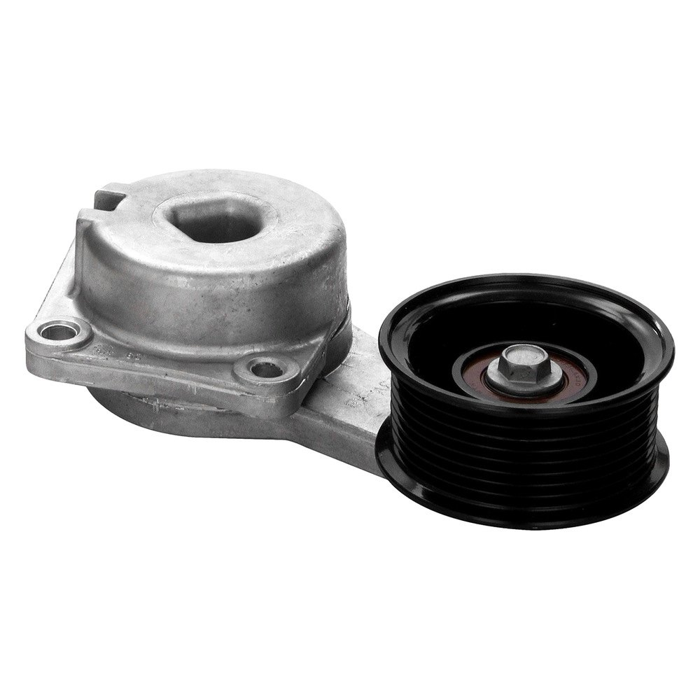 Motorcraft 174 Ford F 150 2003 Drive Belt Tensioner