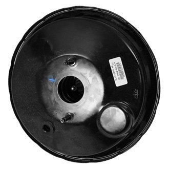 Motorcraft Brake Booster New for Ford Expedition Lincoln BRB-1