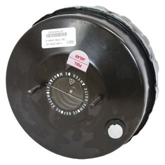 For-Ford-Escape-2001-2008-Motorcraft-Power-Brake-Booster