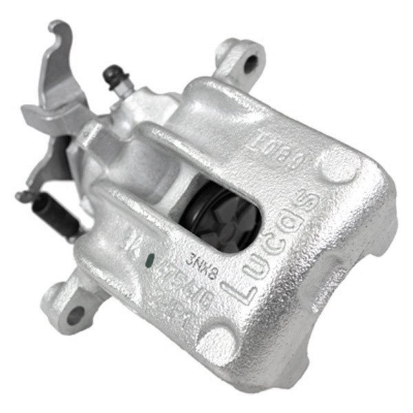 Motorcraft ford focus 2000 brake caliper for 2000 ford focus driver side window regulator