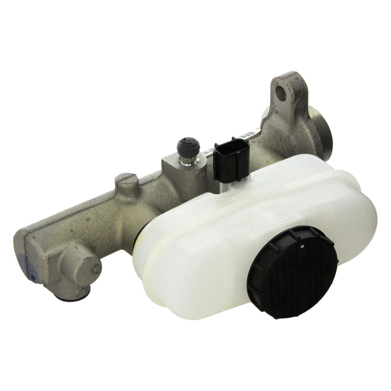 motorcraft ford ranger 2004 brake master cylinder. Black Bedroom Furniture Sets. Home Design Ideas