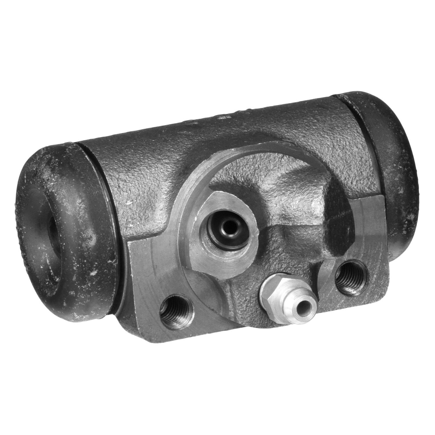 Motorcraft 174 Ford F 250 1996 Rear Drum Brake Wheel Cylinder